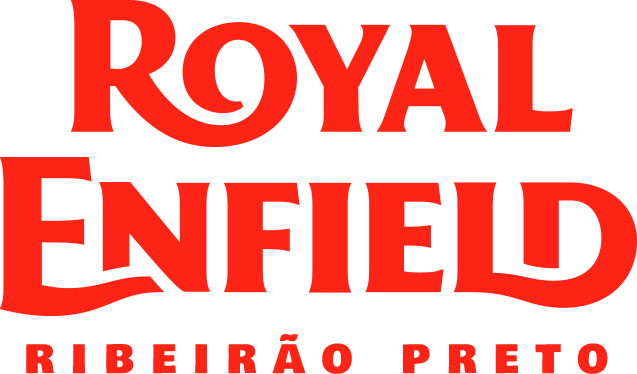 Royal Enfield Ribeirão Preto - SP