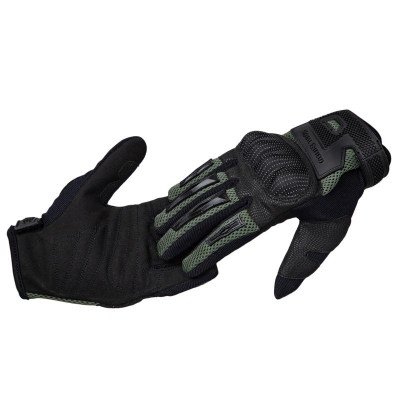 RAMBLER GLOVES OLIVE